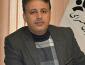 مهندس ایرج آذرنژاد شهردار کشکسرای در پیامی فرارسیدن #نهم_اردیبهشت سالروز تشکیل #شوراها را به اعضای شورای شهر و شهروندان فهیم کشکسرای تبریک گفتند.